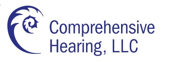 Comprehensive Hearing